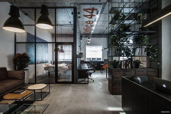 Văn phòng thiết kế INEST - BT Ya01-21 Đường An Phú, KĐT Dương Nội, Hà Đông