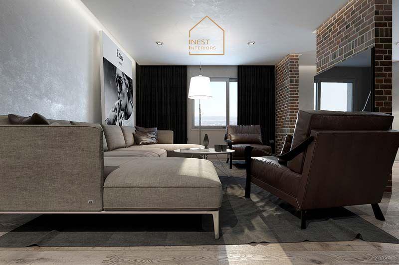 chung cư cao cấp The ZEN Residence