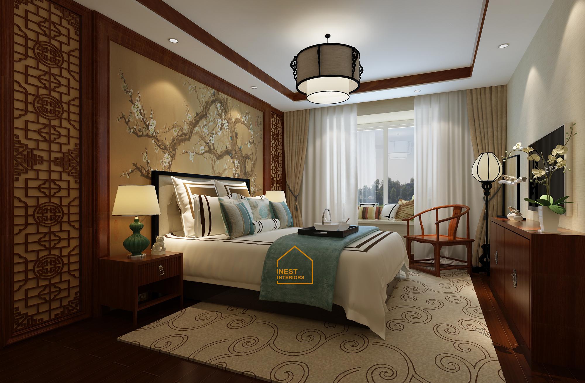 Thiết kế nội thất nhà phố Phủ lý Hà nam